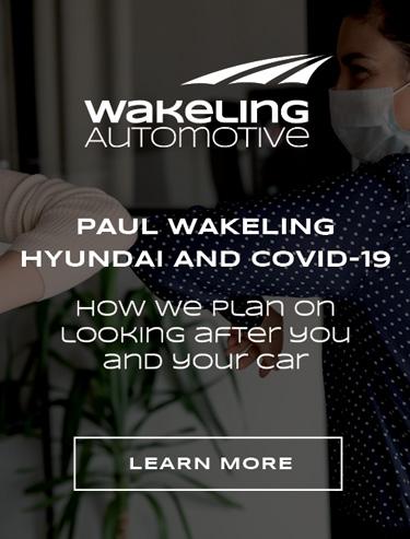 Pw Hyundai Covid Hp